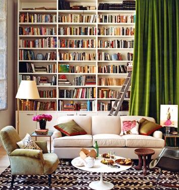 gasl_bookcases_06