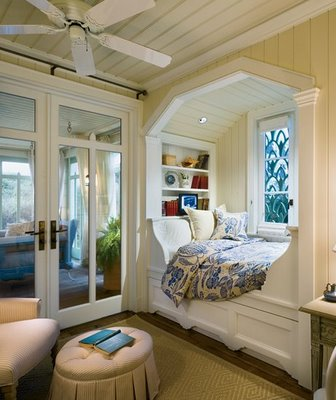 gorgeous-room-780970