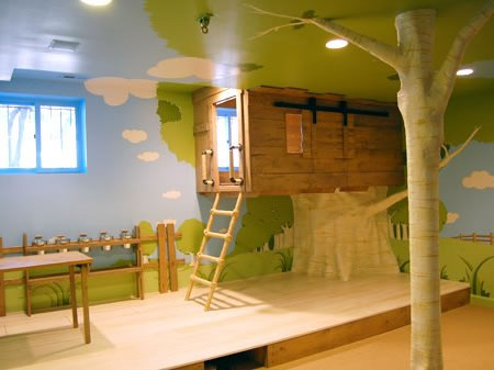 tree_house_room
